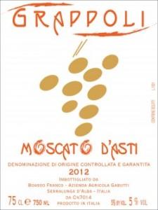 Moscato-Asti-Grappoli-2012-250x333
