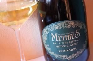 methius04