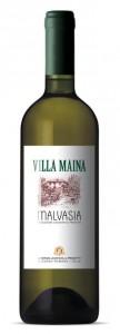 Villa-Maina_bottle