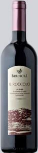IlRoccolo_Brunori_LacrimaSuperiore_large