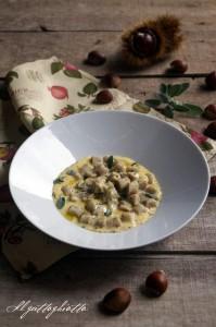 gnocchi-castagne3-ok