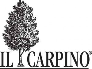Il-carpino-logo