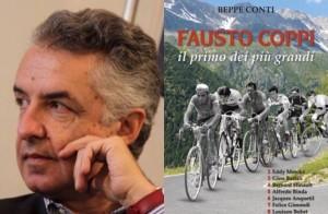 Beppe_Conti_con_libro_Coppi