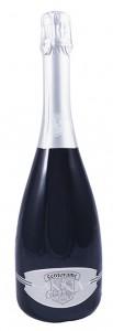vino-spumante-metodo-classico-centorame-anna